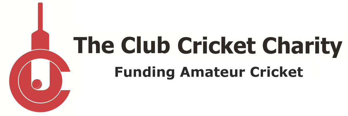 <br>credit: The Club Cricket Charity