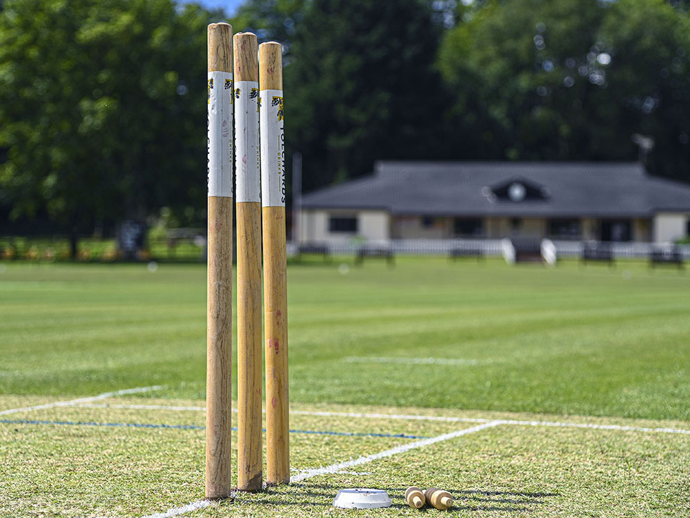 Creedy Park, Sandford, where Devon will play Cornwall in a 50-over game on August 16<br>credit: www.ppauk.com
