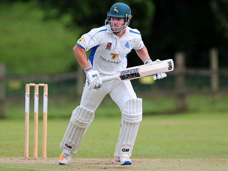 Chris Read, batting for Devon against Shropshire last week<br>credit: http://www.ppauk.com/photo/1262315/