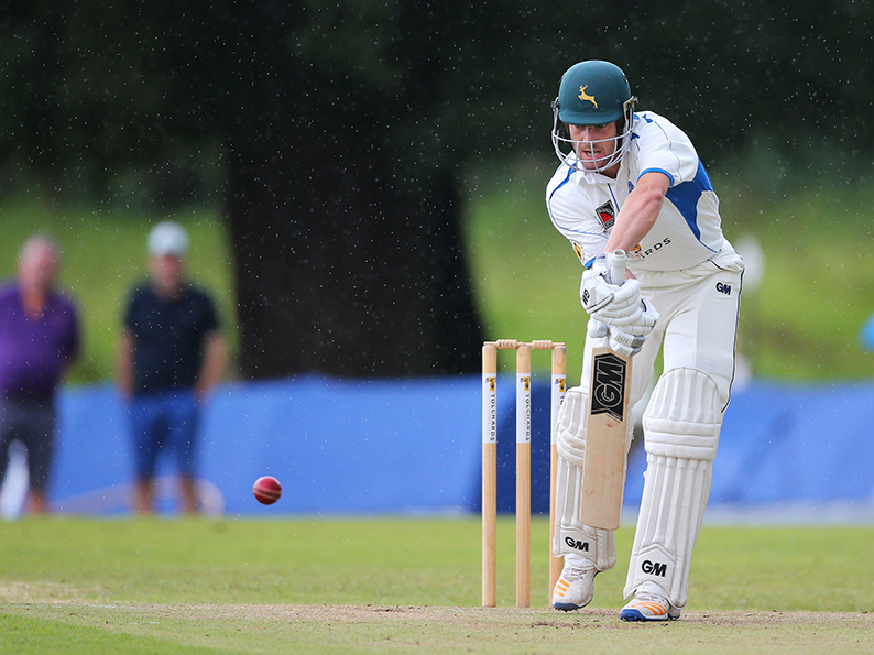Chris Read batting for Devon against Shropshire<br>credit: http://www.ppauk.com/photo/1262298/