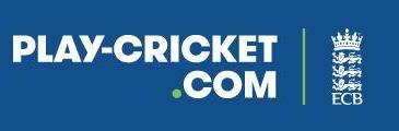 CLICK HERE for the Devon Cricket League live scores