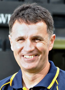 An image of Joel Murphy