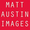 Link to Matt Austin's photography website