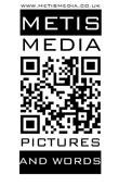 Link to Metis Media website
