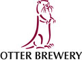 Link to the Otter Brewery website