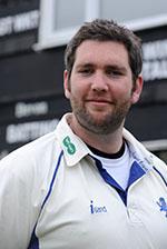 Chris Branley